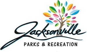 Jacksonville Parks and Recreation