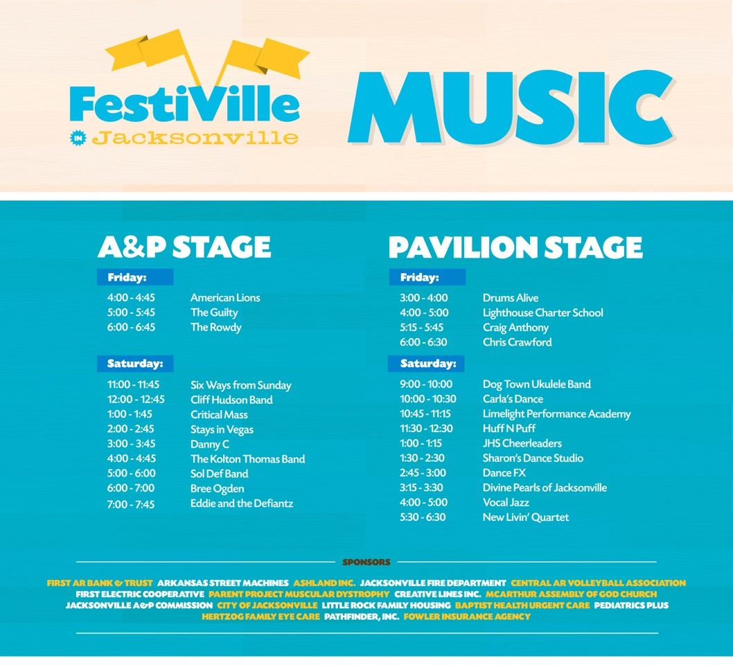 AP FestiVille Entertainment-Final