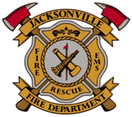 Fire | Jacksonville, AR - Official Website