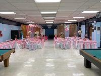 MSYC Lobby Event_5 WEB